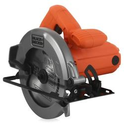 BLACK+DECKER CS1004