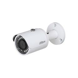 Hikvision DS-2CE56F7T-AVPIT3Z - Камера видеонаблюденияКамеры видеонаблюдения<br>Разрешение 3Мп, аппаратный WDR 120дБ, BLC, DNR, Smart ИК, OSD-меню, EXIR-подсветка до 40м, широкий температурный диапазон: -40°C…+60°C, HD-TVI выход, IP66, IK10, питание DC12В/AC24B.