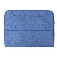 """Сумка для ноутбука 13.3"""" ( Palmexx PX/CASE BELT 13 DBLUE) (синий) - Сумка для ноутбука Знаменское Продать вещи"""