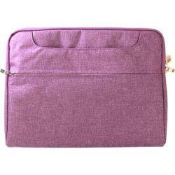 Сумка для ноутбука 13.3 (Palmexx PX/CASE BELT 13 PURP) (фиолетовый) - Сумка для ноутбукаСумки и чехлы<br>Сумка для транспортировки ноутбуков с диагональю экрана 13.3 дюйма, выполненная из прочных материалов.