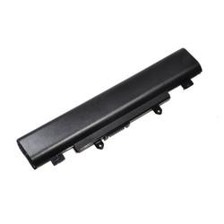 Аккумулятор для Acer Aspire E5-411, 421, 471, 511, 521, 531, 551G, 571, 572, Extensa 2500 (10.8V, 4400mAh) (Pitatel AL14A32) - Аккумулятор для ноутбука