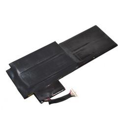 Аккумулятор для MSI GS70 (11.1V, 5400mAh) (Pitatel BTY-L76) - Аккумулятор для ноутбукаАккумуляторы для ноутбуков<br>Аккумуляторная батарея для ноутбука. Химический состав: Li-Ion, напряжение: 11.1V, емкость: 5400mAh.<br>Совместима с ноутбуками: MSI GS70