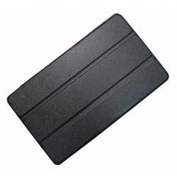 Чехол-книжка для Huawei Mediapad T3 7.0 (Palmexx PX/SMB HUAW T3) (черный) - Чехол для планшета