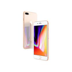 Apple iPhone 8 Plus 64GB (золотистый) ::: - Мобильный телефон
