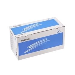 Тонер картридж для Kyocera FS-C8025MFP, FS-C8020MFP (Integral TK-895K) (черный, с чипом) - Картридж для принтера, МФУКартриджи<br>Картридж совместим с моделями: Kyocera FS-C8025MFP, FS-C8020MFP.