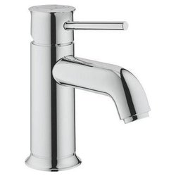 Grohe BauClassic 23162000