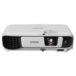 Epson EB-X41 - Мультимедиа проектор