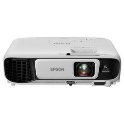 Epson EB-U42 - Мультимедиа проектор