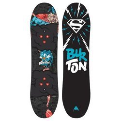 BURTON Chopper Limited Edition (17-18)