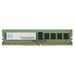 Dell 370-ADPS - Память для компьютераМодули памяти<br>1 модуль памяти 8Гб, DDR4 UDIMM, частота 2400MHz.