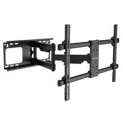 Arm Media PARAMOUNT-60 (черный) - Подставка, кронштейн