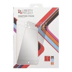 Универсальное защитное стекло для планшета 7 (Liberti Project 0L-00001731) (ударопрочное) - Универсальная защитная пленкаУниверсальные защитные стекла и пленки для телефонов, планшетов<br>Защитное стекло предназначено для защиты дисплея устройства от царапин, ударов, сколов, потертостей, грязи и пыли.