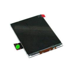 Дисплей для LG Optimus L3 E400 Qualitative Org (megaopt) - Дисплей, экран для мобильного телефона