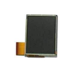 Дисплей для Acer N30, N35 Qualitative Org (palmex) - Дисплей, экран для мобильного телефонаДисплеи и экраны для мобильных телефонов<br>Полный заводской комплект замены дисплея для Acer N30, N35. Если вы разбили экран - вам нужен именно этот комплект, который великолепно подойдет для вашего мобильного устройства.