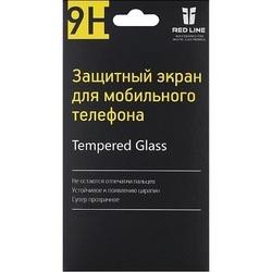 Защитное стекло для Huawei Honor 7X (Tempered Glass YT000013142) (прозрачный) - ЗащитаЗащитные стекла и пленки для мобильных телефонов<br>Стекло поможет уберечь дисплей от внешних воздействий и надолго сохранит работоспособность смартфона.