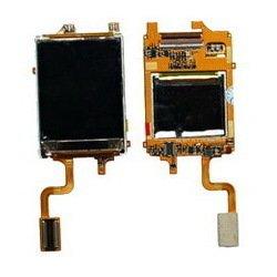 Дисплей для Samsung E300, E310, E317 Qualitative Org (LP) - Дисплей, экран для мобильного телефонаДисплеи и экраны для мобильных телефонов<br>Полный заводской комплект замены дисплея для Samsung E300, E310, E317. Если вы разбили экран - вам нужен именно этот комплект, который великолепно подойдет для вашего мобильного устройства.
