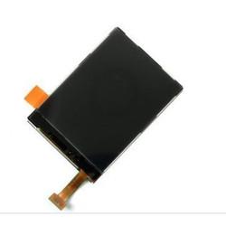 Дисплей для Nokia X3, X2, C5, 2710, 7020 Qualitative Org (LP2) - Дисплей, экран для мобильного телефона