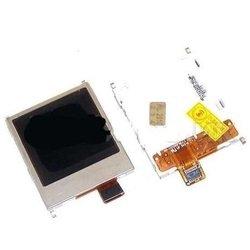 Дисплей для Sony Ericsson J210 Qualitative Org (LP) - Дисплей, экран для мобильного телефона