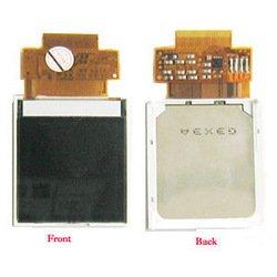 Дисплей для Sony Ericsson J300 Qualitative Org (LP) - Дисплей, экран для мобильного телефона