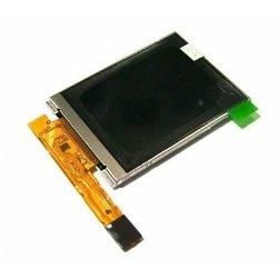 Дисплей для Sony Ericsson K530, W660, K630, K660 Qualitative Org (LP1) - Дисплей, экран для мобильного телефона