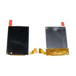 Дисплей для Sony Ericsson W380, Z555 Qualitative Org (LP1) - Дисплей, экран для мобильного телефона
