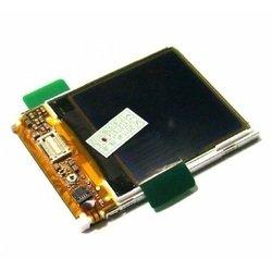 Дисплей для Sony Ericsson W710, Z710 Qualitative Org (LP) - Дисплей, экран для мобильного телефона