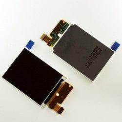 Дисплей для Sony Ericsson W880 Qualitative Org (LP) - Дисплей, экран для мобильного телефона