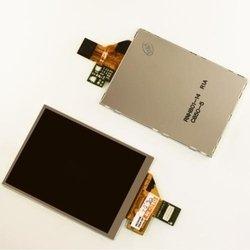 Дисплей для Sony Ericsson Z200 Qualitative Org (LP) - Дисплей, экран для мобильного телефона