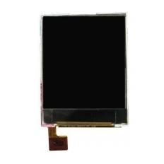Дисплей для Motorola C261, С271, C257 Qualitative Org (LP2) - Дисплей, экран для мобильного телефона