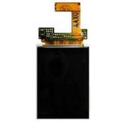 Дисплей для Motorola ROKR E2 Qualitative Org (LP2) - Дисплей, экран для мобильного телефона