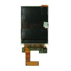 Дисплей для Motorola ROKR E2 Qualitative Org (LP1) - Дисплей, экран для мобильного телефона