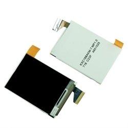 Дисплей для Motorola ROKR E6 Qualitative Org (LP) - Дисплей, экран для мобильного телефона