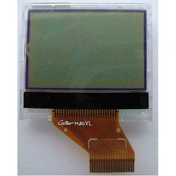 Дисплей для Motorola T180 Qualitative Org (LP) - Дисплей, экран для мобильного телефона