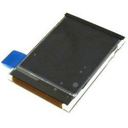 Дисплей для Motorola V600 Qualitative Org (LP) (внутренний)  - Дисплей, экран для мобильного телефона