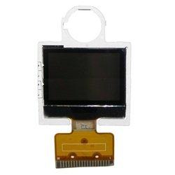 Дисплей для Motorola W205 Qualitative Org (LP) - Дисплей, экран для мобильного телефона