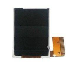Дисплей для Motorola W375 Qualitative Org (LP) - Дисплей, экран для мобильного телефона