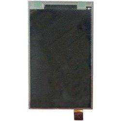 Дисплей для LG GT810 Qualitative Org (LP) - Дисплей, экран для мобильного телефона