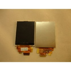 Дисплей для LG KF310 Qualitative Org (LP1) - Дисплей, экран для мобильного телефона