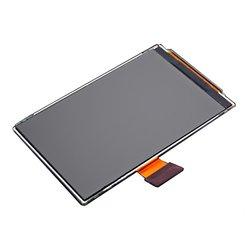 Дисплей для LG Cookie KP500, GS290 Qualitative Org (LP1) - Дисплей, экран для мобильного телефона