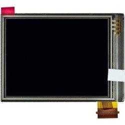Дисплей для HTC Touch Viva с тачскрином Qualitative Org (LP) - Дисплей, экран для мобильного телефонаДисплеи и экраны для мобильных телефонов<br>Полный заводской комплект замены дисплея для HTC Touch Viva. Стекло, тачскрин, экран для HTC Touch Viva. Если вы разбили стекло - вам нужен именно этот комплект, который поставляется со всеми шлейфами, разъемами, чипами в сборе.