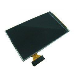 Дисплей для LG GC900 Qualitative Org (LP) - Дисплей, экран для мобильного телефона