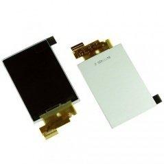 Дисплей для LG GD330, KF350 Qualitative Org (LP) - Дисплей, экран для мобильного телефона