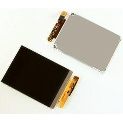 Дисплей для Sony Ericsson C903 Qualitative Org (LP1) - Дисплей, экран для мобильного телефона