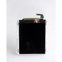 Дисплей для Sony Ericsson S302, W302 Qualitative Org (LP1) - Дисплей, экран для мобильного телефона