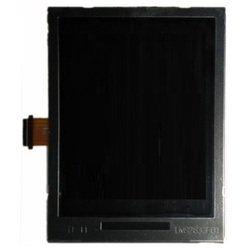 Дисплей для HTC Touch Cruise II T4242 Qualitative Org (LP) - Дисплей, экран для мобильного телефона