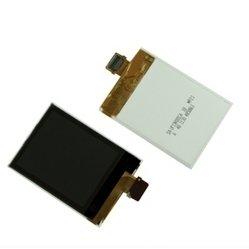 Дисплей для Nokia 6101, 6060, 6070, 6085big, 6125, 6151, 6080, 6151, 7360, 5200, 5070 Qualitative Org (LP1) - Дисплей, экран для мобильного телефона