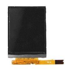 Дисплей для Sony Ericsson C702 Qualitative Org (LP2) - Дисплей, экран для мобильного телефона