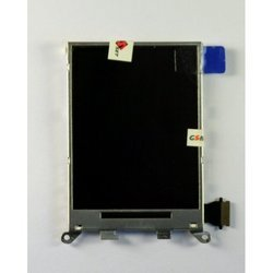 Дисплей для Sony Ericsson J105 Qualitative Org (LP) - Дисплей, экран для мобильного телефона