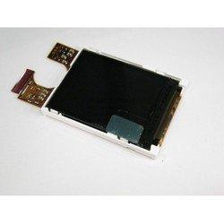 Дисплей для Sony Ericsson K510 Qualitative Org (LP1) - Дисплей, экран для мобильного телефона