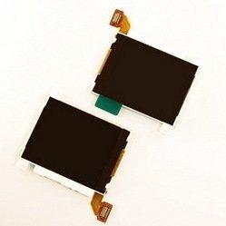 Дисплей для Sony Ericsson R300 Qualitative Org (LP) - Дисплей, экран для мобильного телефона